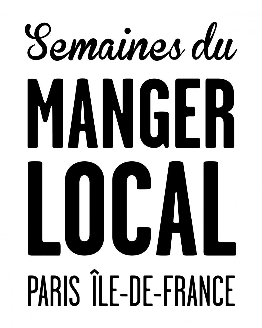 SEMAINES MANGER LOCAL